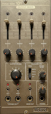 System 100m 131.jpg
