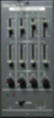 Roland-100M-174_hg.jpg