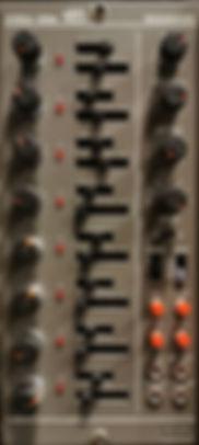 System 100m RYK 185.jpg