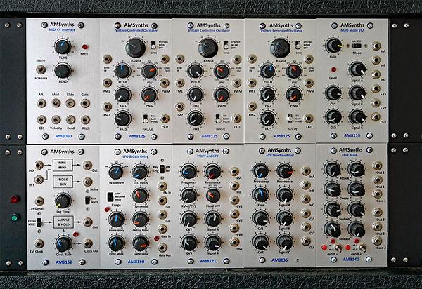 Roland-100M-Replica1.jpg