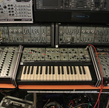 System 100