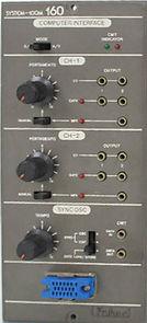 Roland-100M-160_hg.jpg
