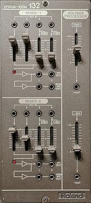 System 100m 132.jpg