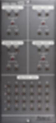 Roland-100M-173_hg.jpg