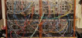 Roland System 100m 4 Cab