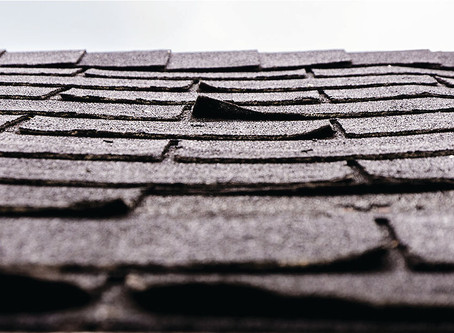 Roof Insurance Claim Process: How To File a Storm Damage Roof Claim