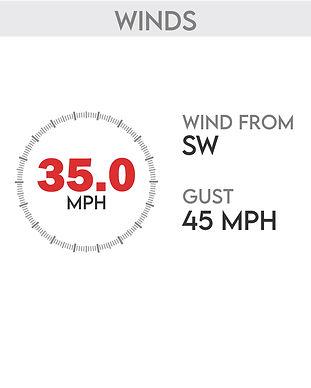 wind-damage-icons-1110.jpg