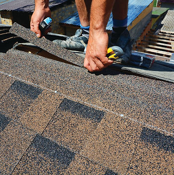 ttlc inc roofing service.jpg
