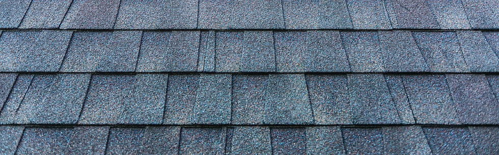ttlc inc roofing.jpg