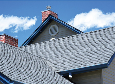 5 Reasons to Have Your Roof Inspected in the Fall