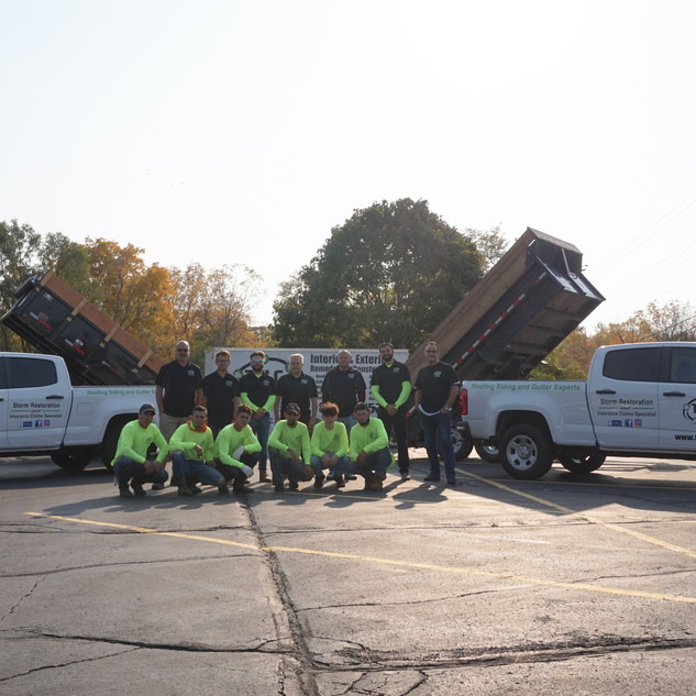 TTLC Inc Roofing Group Photo.jpg