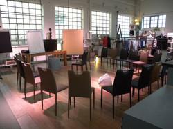 Seminar Einrichtung (6)