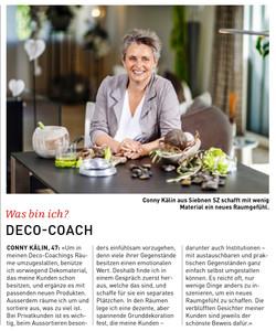 SchweizerFamilie 2016 Deco-Coach