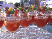 Event Drinks