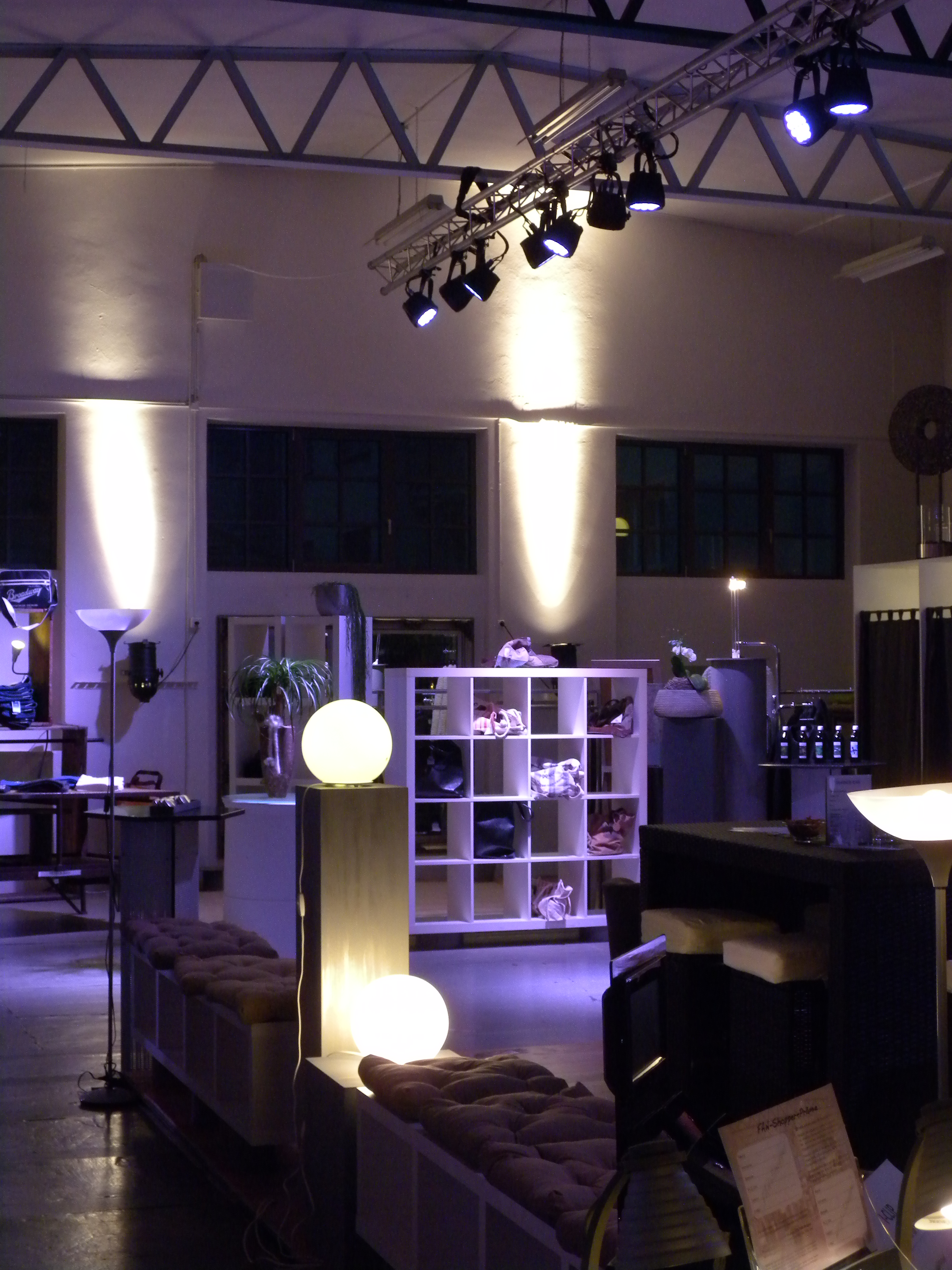 Eventhalle Night (16)