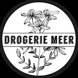 Logo_DM_BL.png