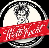 Wetti%20Logo_edited.png