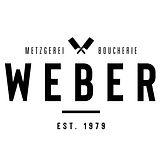 Logo_Weber_für_HP.jpg