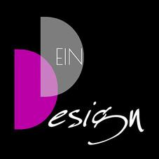 DEIN.Design