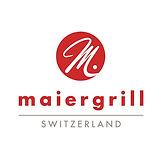 Maiergrill-Catering-Service-Traiteur_4.j