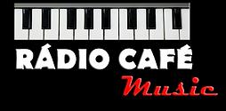 Rádio Café Music Escola Artística de Música e Teatro