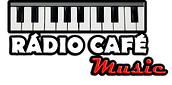 Rádio Café.png