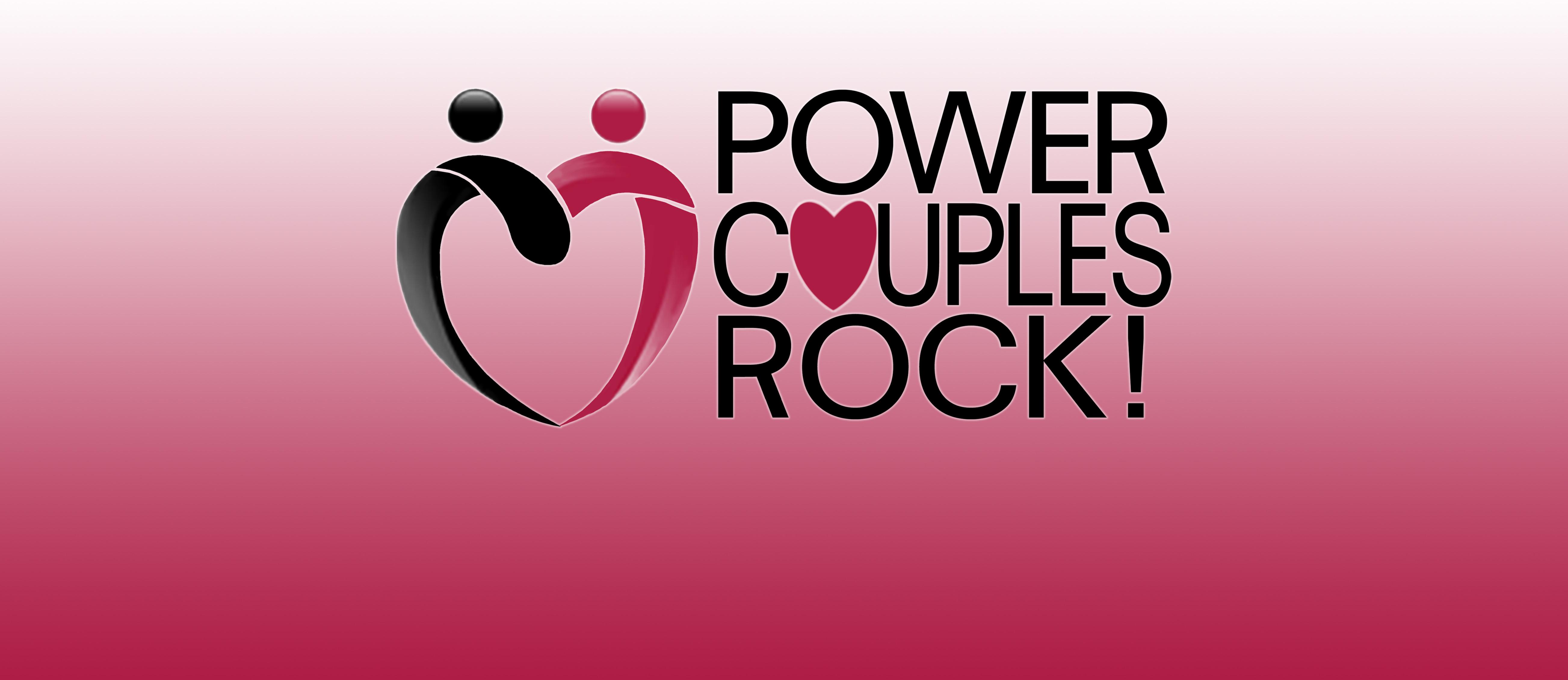 Couple 2 Couple Coaching - 6 Sessions