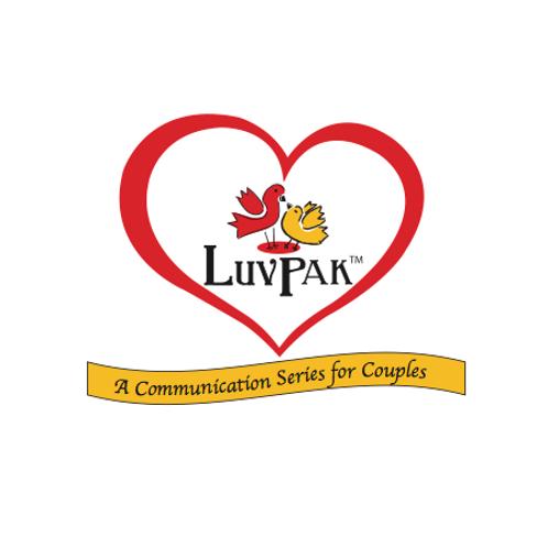 LuvPak