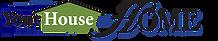 web-home-logo2.png