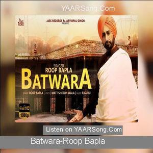 Shikaar 2000 Hindi Movie Mp3 Song Download — TTCT