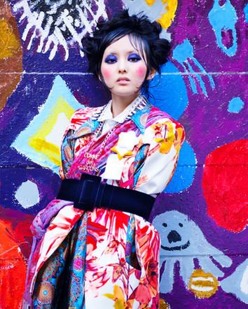 Ayano Sudo0.JPG
