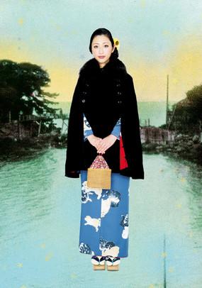 Ayano Sudo