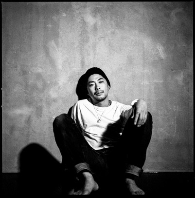 Shosaku Nishizaka / 西坂将作