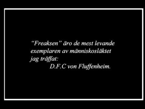 Freaksen_äro.jpg