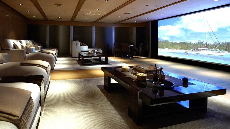 Home+Theater.jpg