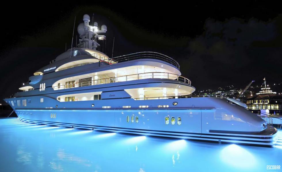escobar-luxury-yacht-98-photo-amazing-ya