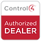 control-4-Authorised-dealer-logo.png