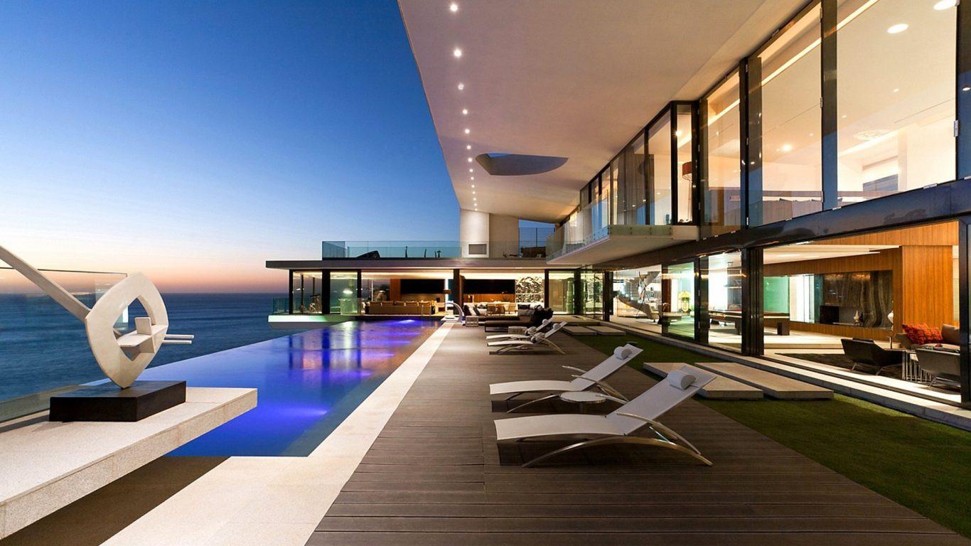houses-spectacular-seaside-home-houses-d