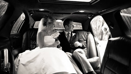 5 Things to keep in mind when booking a limo. Pt 2
