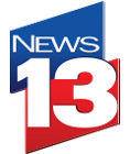 Orlando News 13 Logo Review