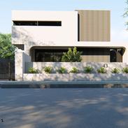 2021-Auburn - Render 1.png