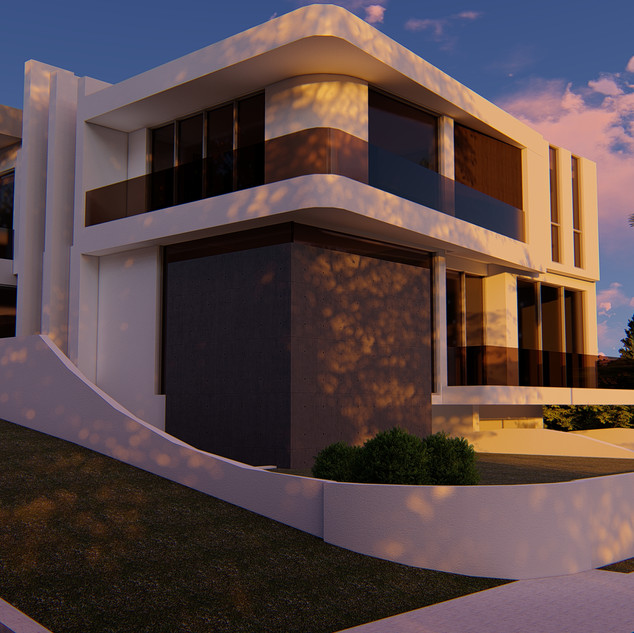Parramatta Render 2.jpg