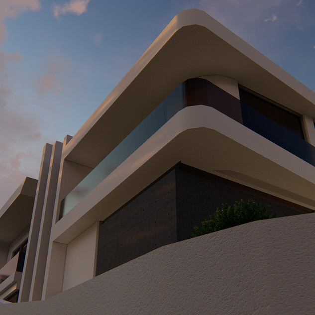 Parramatta Render 4.jpg