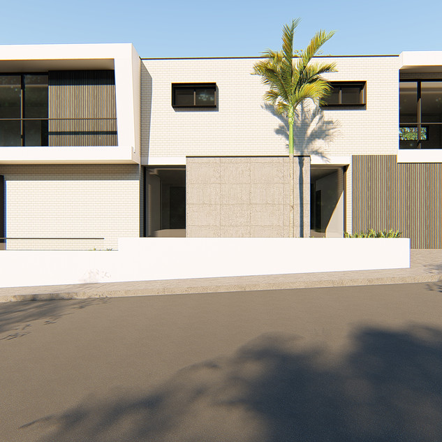 Hurstville - Carrington Ave - Render 1.j