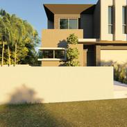 Render 3 Parramatta.jpg