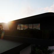 MOSMAN SUNSET.jpg