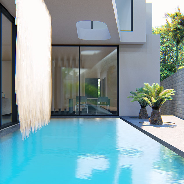 Render 2 - pool area.jpg