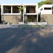 Render 1 - Fairfield Heights.jpg