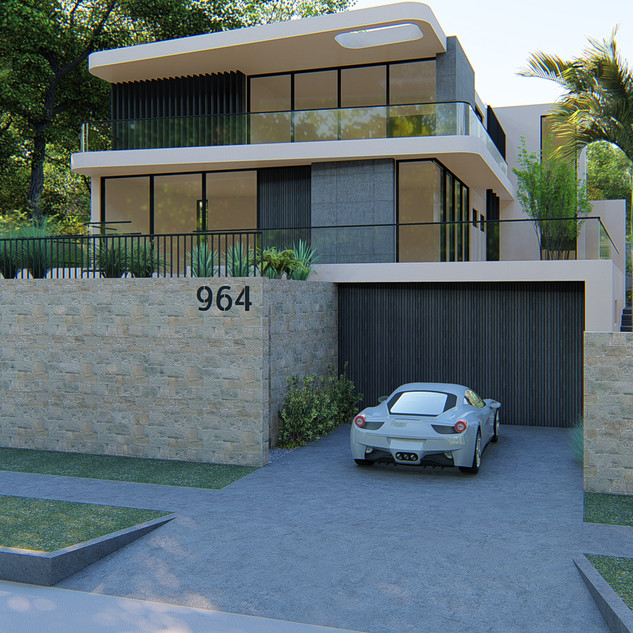 Padstow Heights - 2.jpg