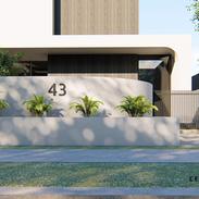 2021-Auburn - Render 4.png